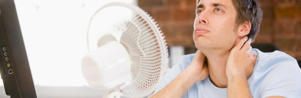 airconditionerfail