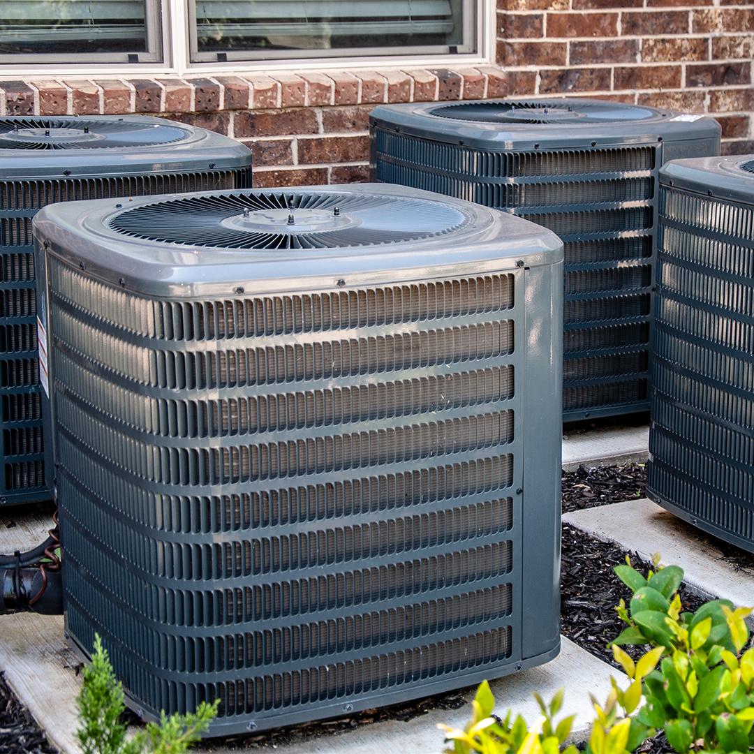 ac repair, air conditioner, air conditioning, air conditioning repair, air conditioner repair, hvac